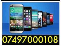 WEBUY/APPLE IPHONE SE 6 6s 7 PLUS SAMSUNG GALAXYS7 S8 EDGE PLUS MACBOOK PRO IPAD PRO