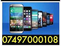 WANTED/- IPHONE 7 AND IPHONE 7 PLUS SAMSUNG GALAXY S8 & PLUS IPHONE 6S PLUS MACBOOK PRO IPAD PRO