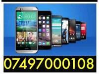 IBUY/SAMSUNG S8 S8+ NOTE 8 IPHONE 8 PLUS IPHONE 7 PLUS 6S MACBOOK IPAD PRO PS4 PRO