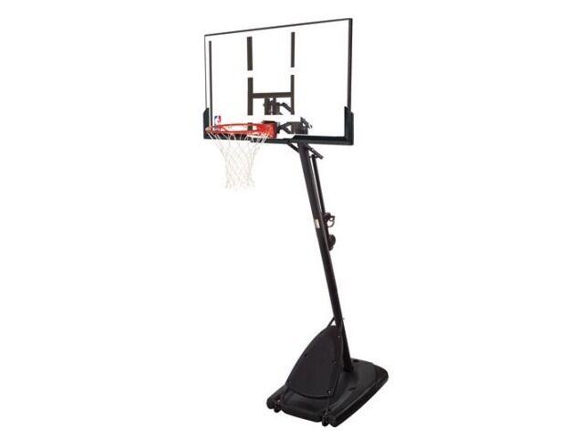 Basketball Hoop For Ebay
