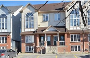 Wonderful Upper End Unit For Sale BELLS CORNERS