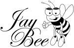 Jay Bee Vintage Glass, LLC