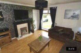 Flat for rent - Cramlington