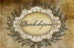 quickshipem