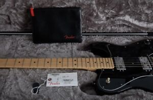 Fender American Professional Deluxe Telecaster