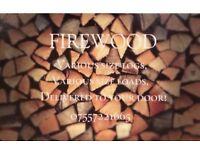 Firewood /logs