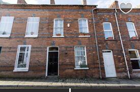 Free Classifieds Gortnessy (Derry) Locanto