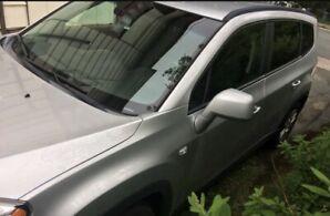 2012 Chevrolet Orlando - For Sale