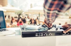 DJ Services  Stratford Kitchener Area image 8