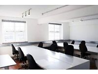 ► ► Shoreditch ◄ ◄ attractive OFFICE SPACE, ideal for 1-18 people