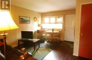 2 Bedroom Apartment for rent Internet and cable included St. John's Newfoundland image 4