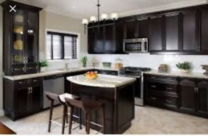 Brampton, Mississauga, Oakville house and office cleaners
