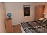 Double room available for rent - Basildon Area