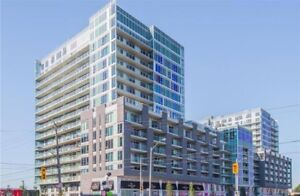 commerical space for rent at Wilson Condo, ALL IN