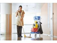 S&R CLEANERS- PROFESSIONAL CLEANING COMPANY BEST PRICES AVAILABLE -DUNSTABLE