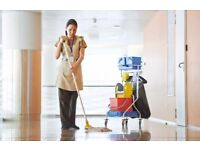 S&R CLEANERS -PROFESSIONAL CLEANING COMPANY BEST PRICES AVAILABLE-AYLESBURY