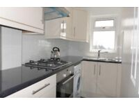 2 bedroom flat in Harrow - DSS WELCOME with working professional guarantor
