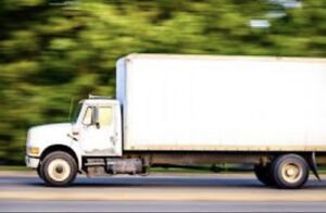 24/7 MOVERS call us anytime any job can be done