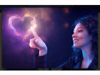 Get ur Ex Love Back Specialist/ Love Spells Psychic/ Best-Top Indian Astrologer/ Black Magic Removal
