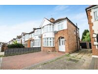3 bedroom semi-detached house GLAMIS CRESCENT