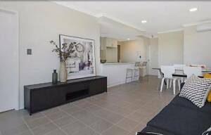 Spacious Apartment - Ellenbrook Ellenbrook Swan Area Preview