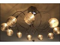 Next Dimmable Ceiling Lights