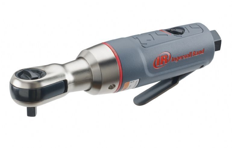 Ingersoll Rand 1105MAX-D2 1/4-Inch Composite Air Ratchet
