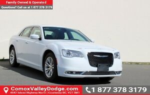 "2016 Chrysler 300 Touring ""LIMITED""(not Touring) NAV CAPABLE,..."