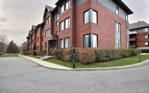 Condo 32e avenue Lachine - Havre St-Louis - Beautiful