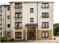 TO RENT 2 BED ROOM - UNFURNISHED 1ST FLOOR FLAT IN KIRKCALDY - MILL STREET £450 A MONTH