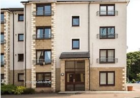 Flat to rent £440 per month - 2 bedroom 1st floor flat in Kirkcaldy from 29th November