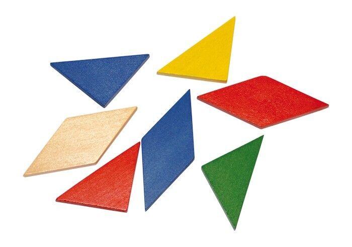 mosaik motorik lernspiel ab 3 jahre f r kinder lernspielzeug kreativ spielzeug eur 11 75. Black Bedroom Furniture Sets. Home Design Ideas