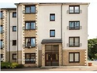FOR RENT 2 BED 1ST FLOOR FLAT £450 A MONTH MILL STREET KIRKCALDY AVAILABLE FROM THE 4TH OF MARCH