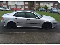 Saab Areo 2 LTR Turbo £600 if gone this weekend!!