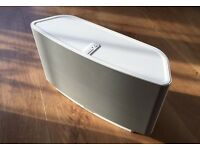 Sonos Play 5 - Brand New, never used. Boxed.
