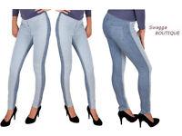 job lot Women Ladies girls cloths dress waist coat Jean
