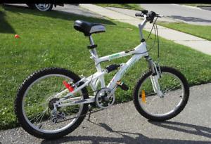 16 inch kids bike for sale