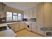 3 bedroom house in Belgrave Manor, Woking, GU22 (3 bed)