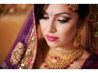Professional Photographer From £49.99 - Weddings| Events |Portraits|Fashion| Asian Weddings