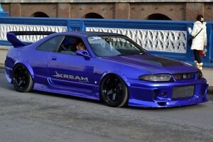 Looking For A Nissan Skyline U.S Legal