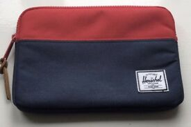 Herschel iPad mini case sleeve