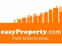 Are you looking to sell your home FREE of any charge? easyProperty - for a limited time only
