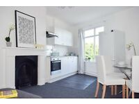 2 bedroom house in Stanstead road, London