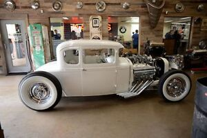 Wanted wanted 32 ford parts