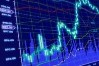 Learn to Trade the stock market from a Professional