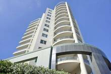 SHORT TERM - INSPECT SAT 28/11 @11am 1 BEDROOM APARTMENT WITH LUG Bondi Junction Eastern Suburbs Preview