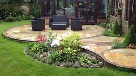Maya&co Landscaping Services