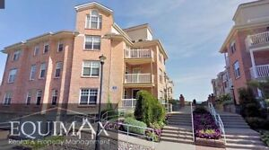 Waterfront Drive Condo - MUST SEE