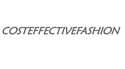 costeffectivefashion
