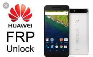 Huawei LG SAMSUNG NEXUS ALL.MODELS FRP UNLOCKING